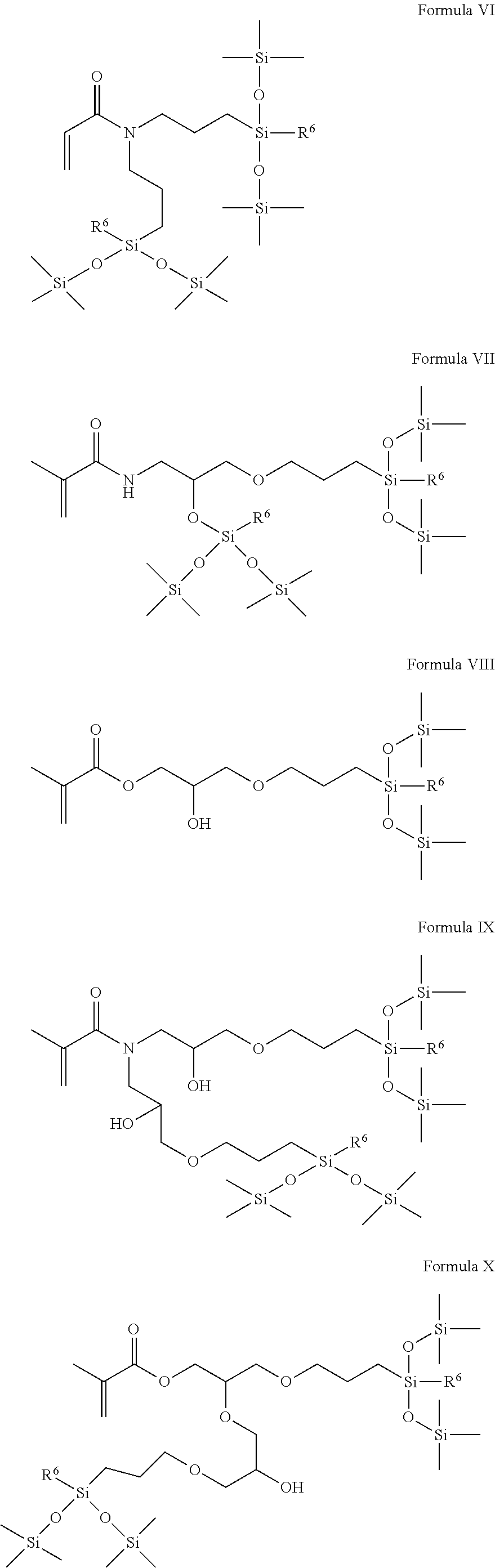Figure US20180011223A1-20180111-C00002