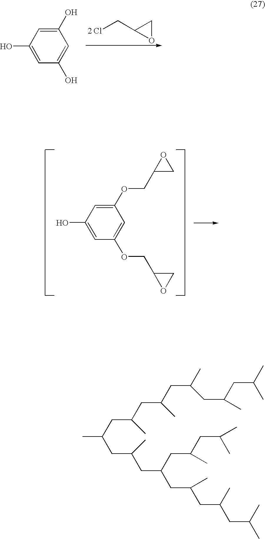 Figure US20100271428A1-20101028-C00026