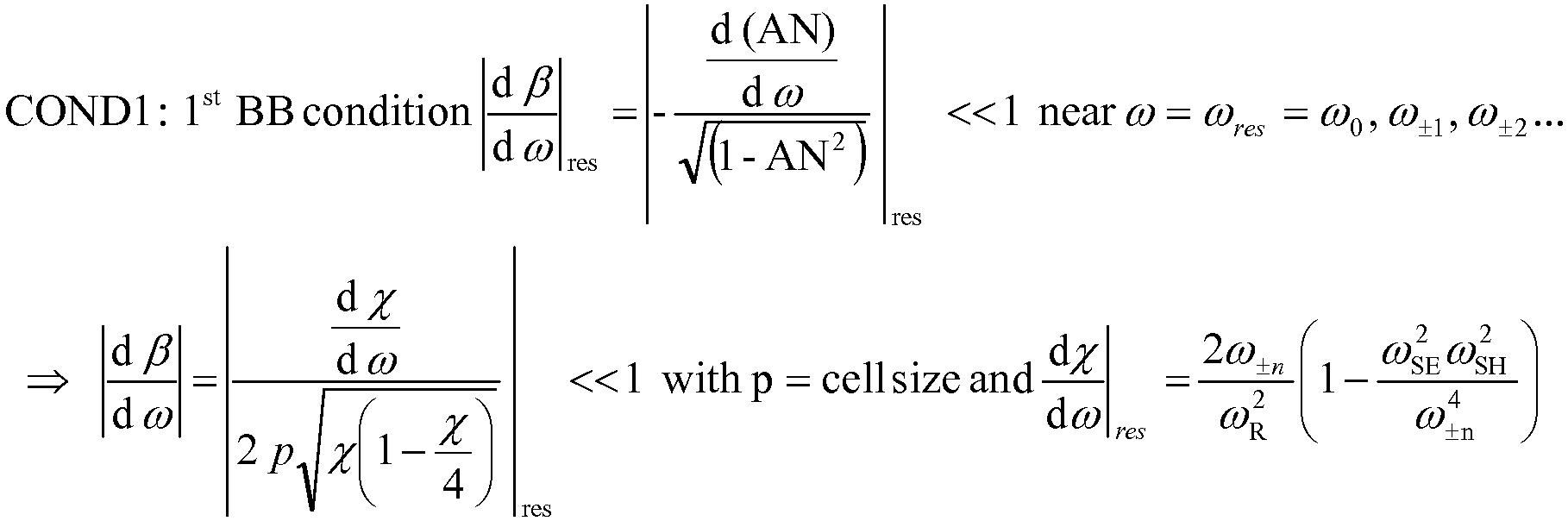 Figure 112011079359111-pct00008