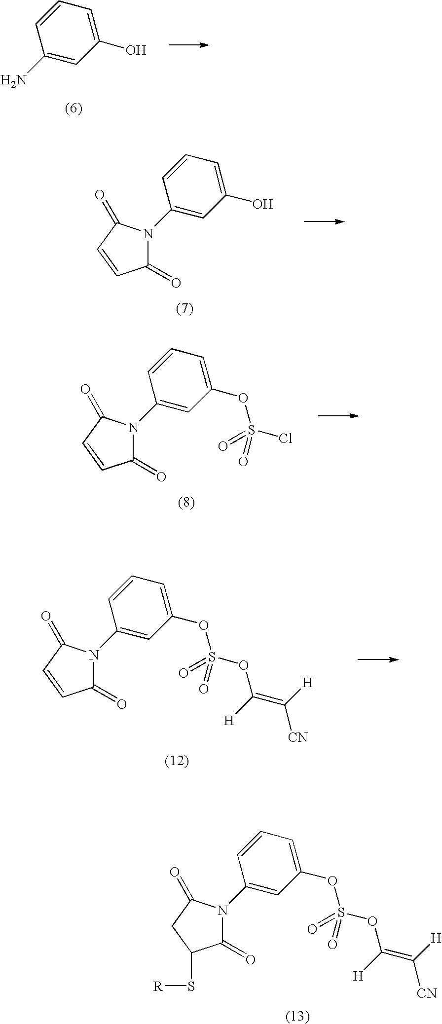 Figure US09574189-20170221-C00045
