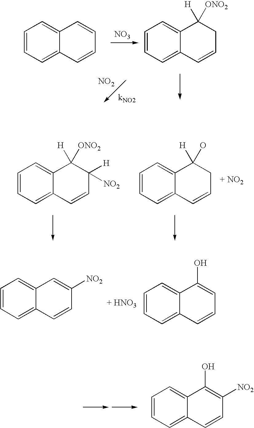 Figure US20050000532A1-20050106-C00002