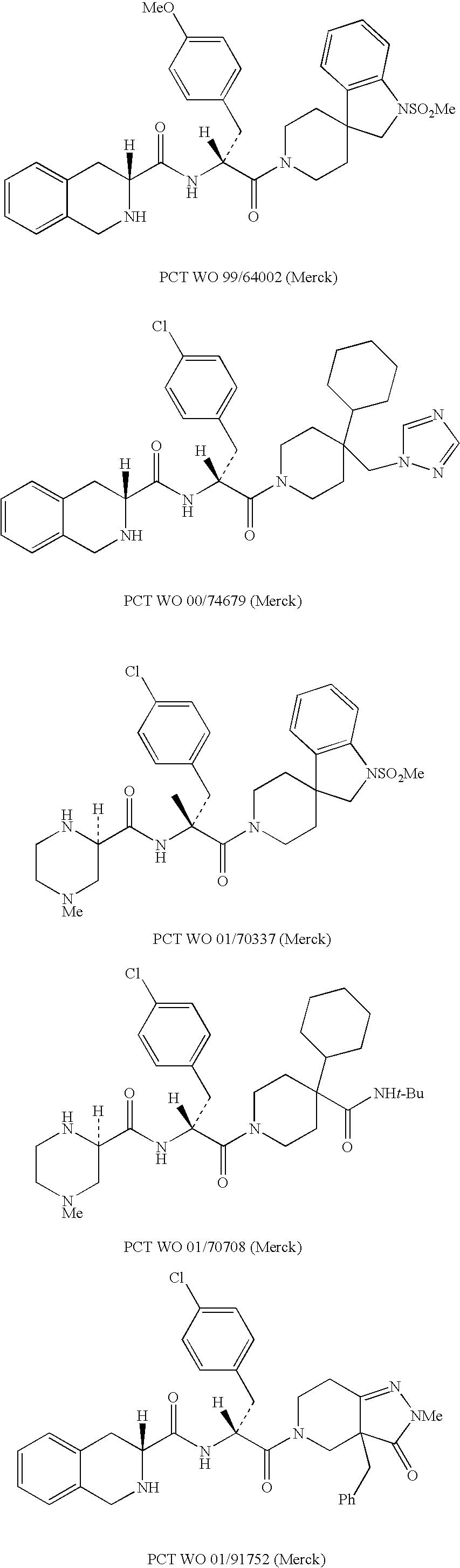 Figure US07049323-20060523-C00006