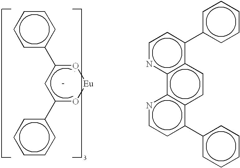 Figure US06524727-20030225-C00005