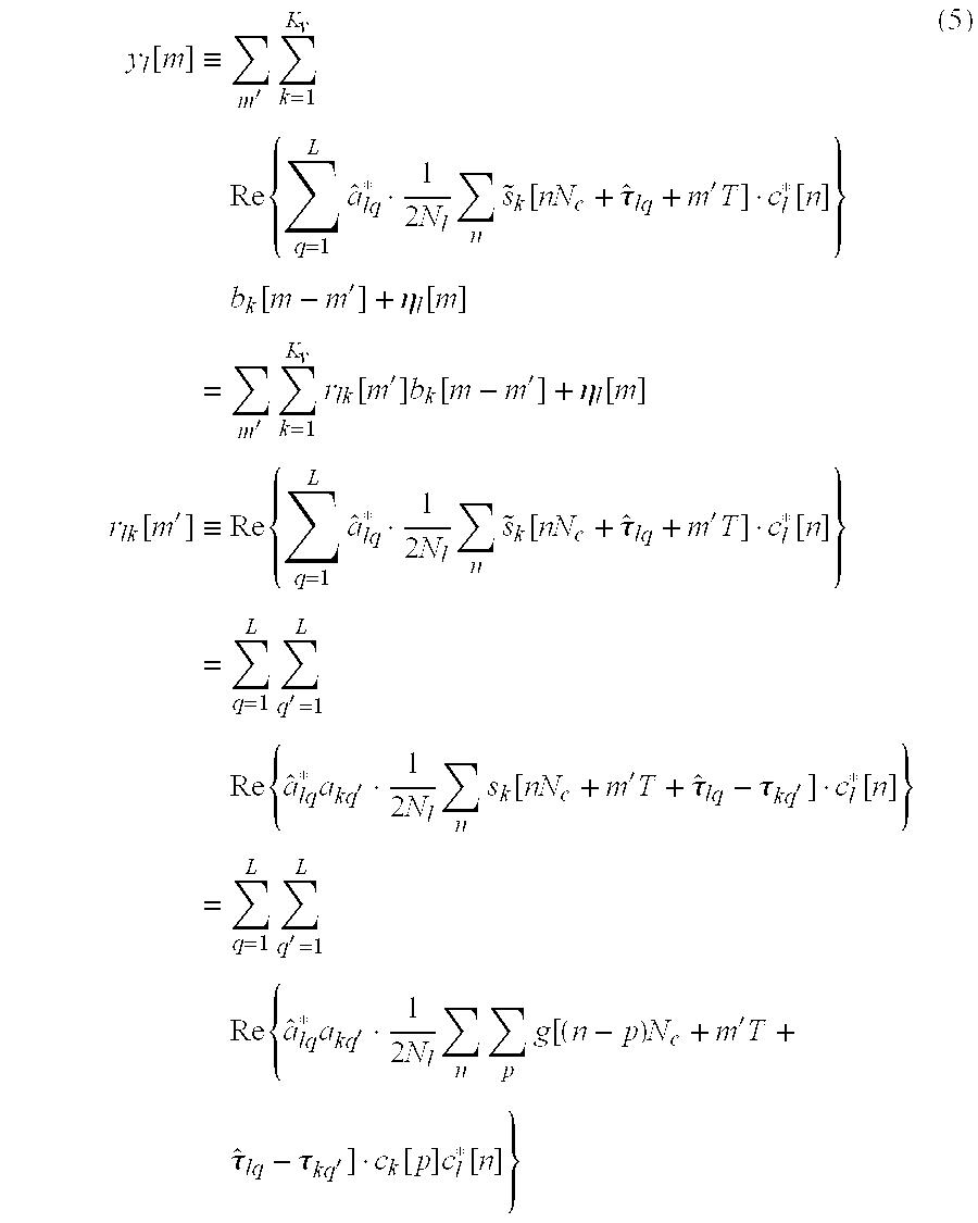 Figure US20030128739A1-20030710-M00039