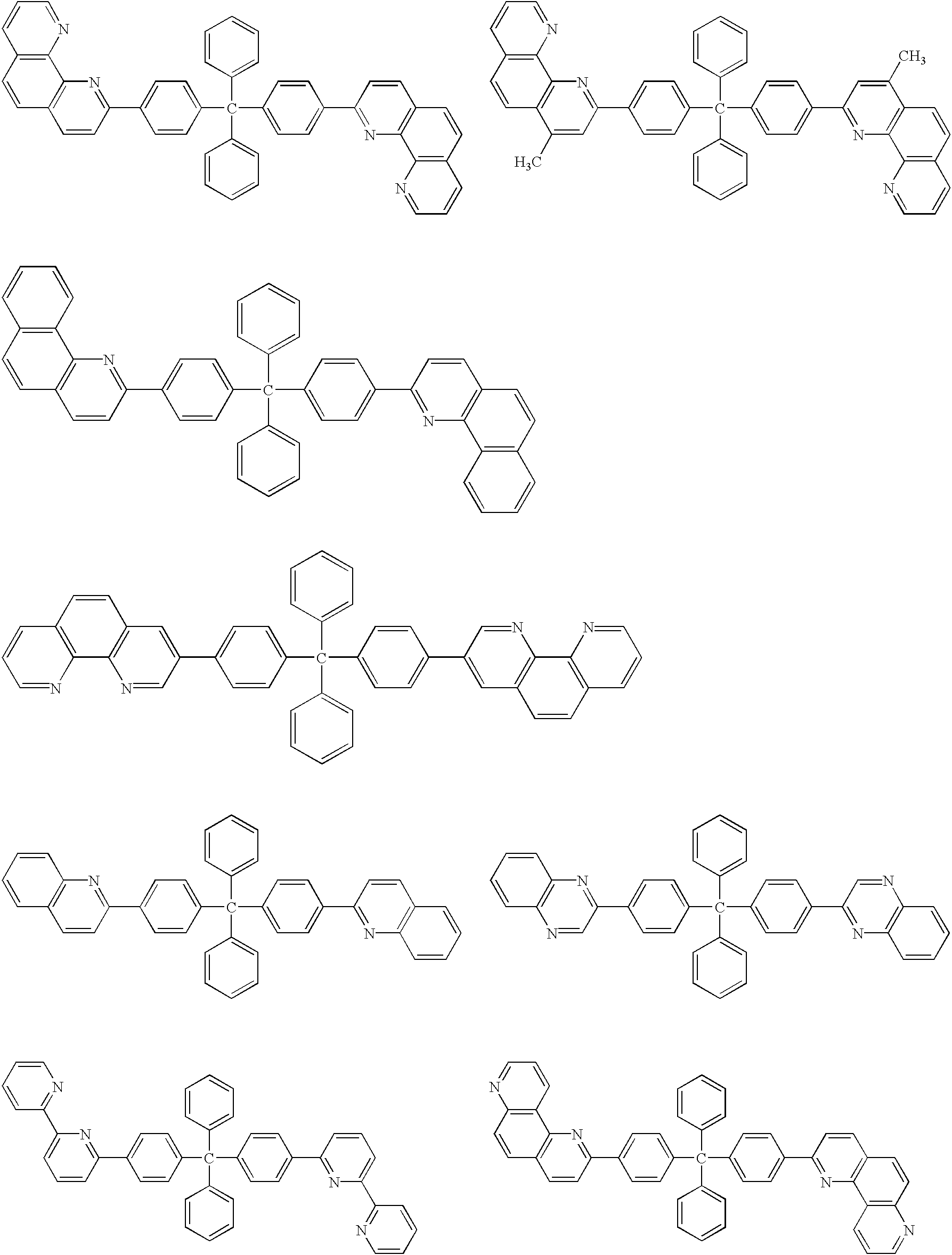 Figure US20030168970A1-20030911-C00029