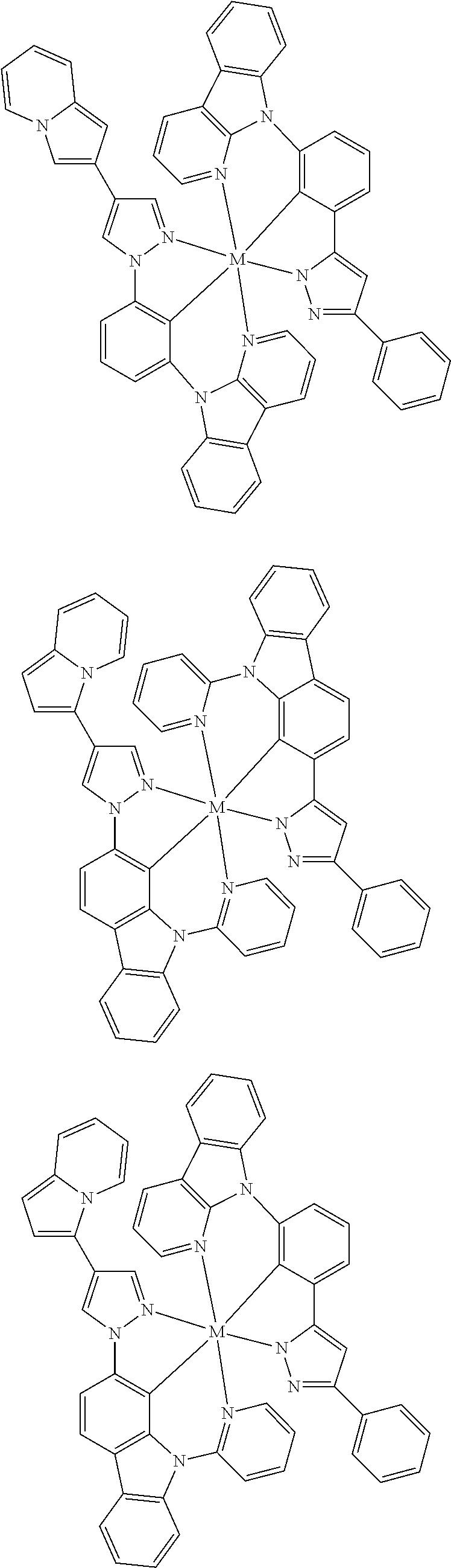 Figure US09818959-20171114-C00304