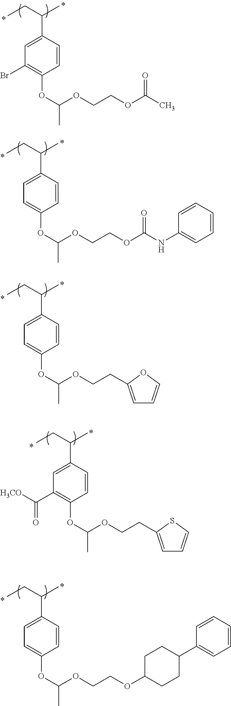 Figure US20110183258A1-20110728-C00064