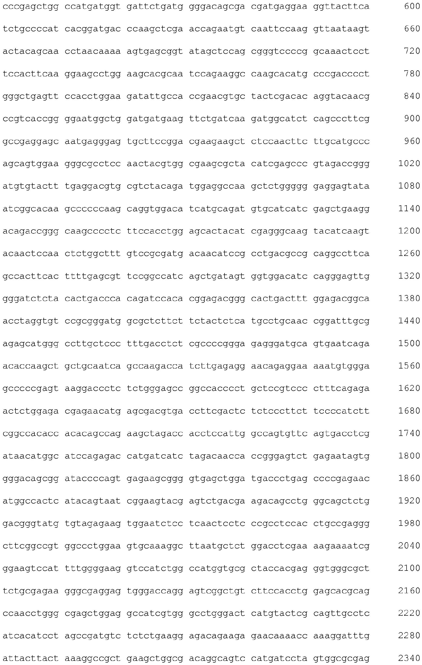 Figure imgb0269