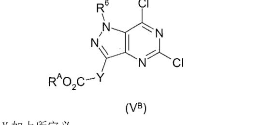 Figure CN101362765BD00441