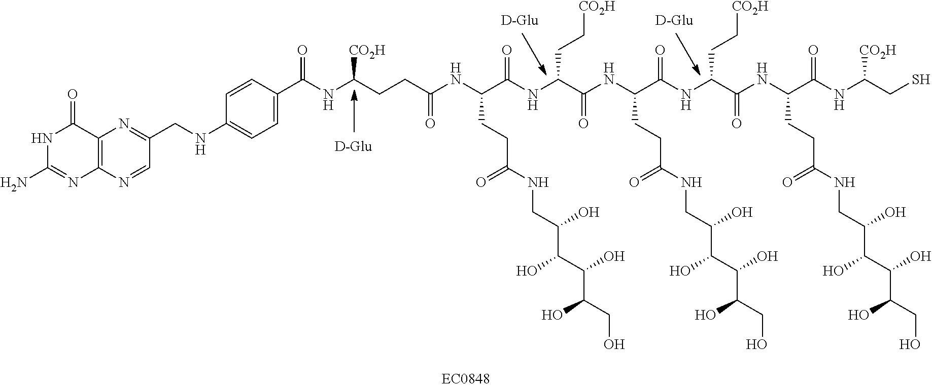 Figure US09662402-20170530-C00120
