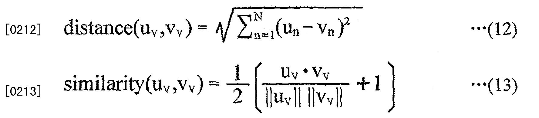 Figure CN101393605BD00221