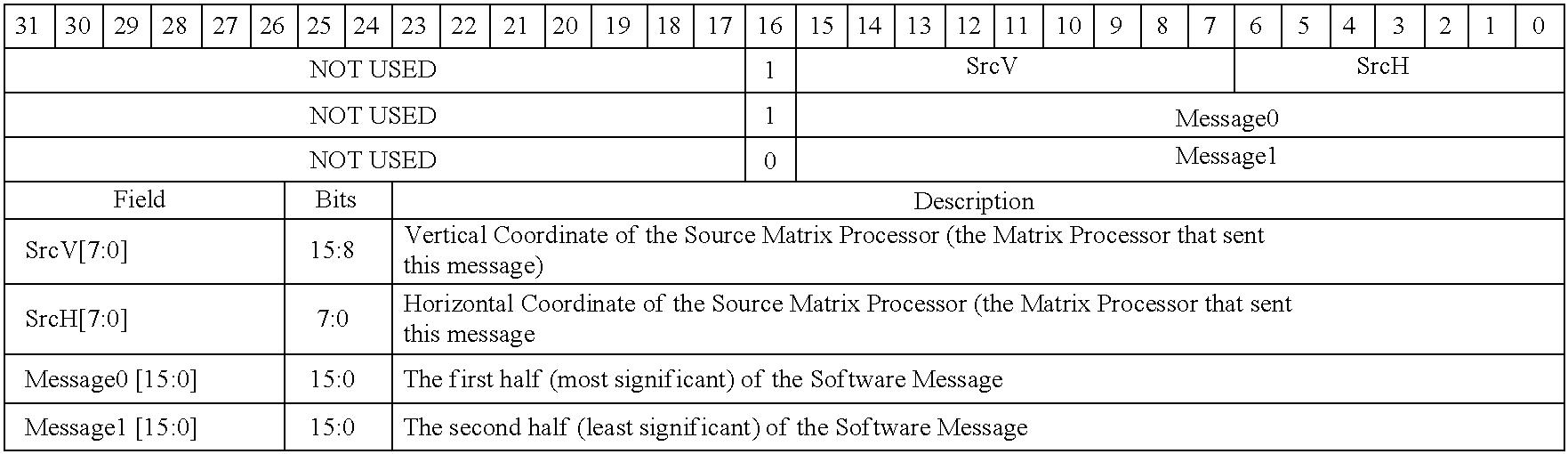 Figure US08327114-20121204-C00017