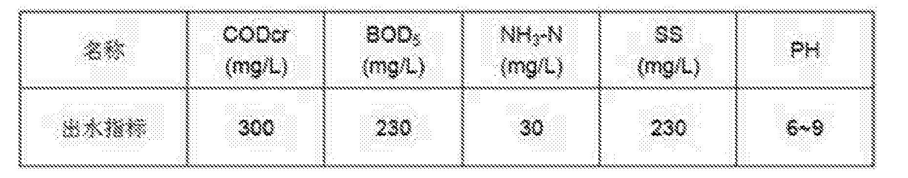 Figure CN205528260UD00071