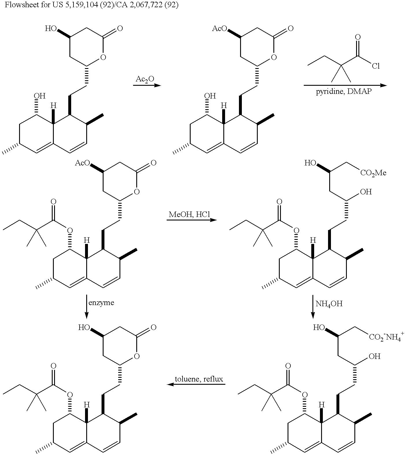 Figure US06307066-20011023-C00002