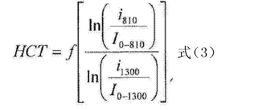 Figure CN103347550AD00162