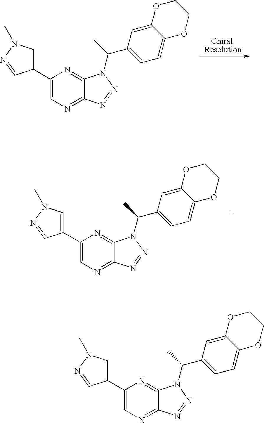 Figure US20100105656A1-20100429-C00040
