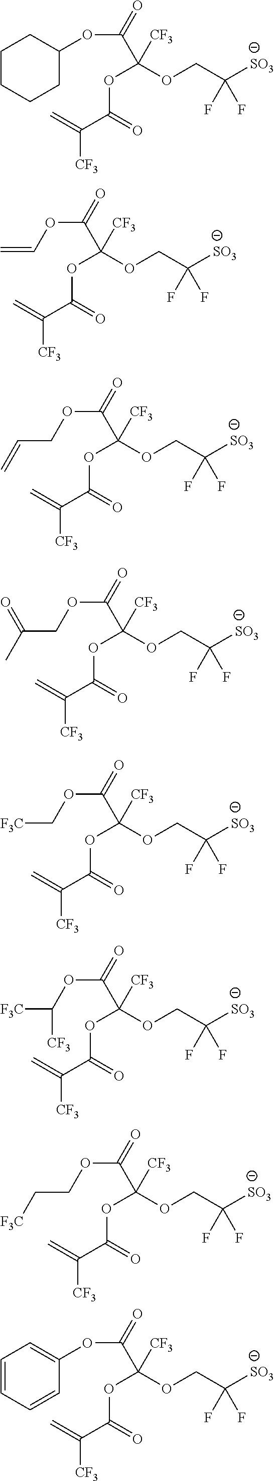 Figure US09182664-20151110-C00031