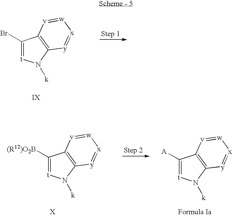 Figure US07605168-20091020-C00023