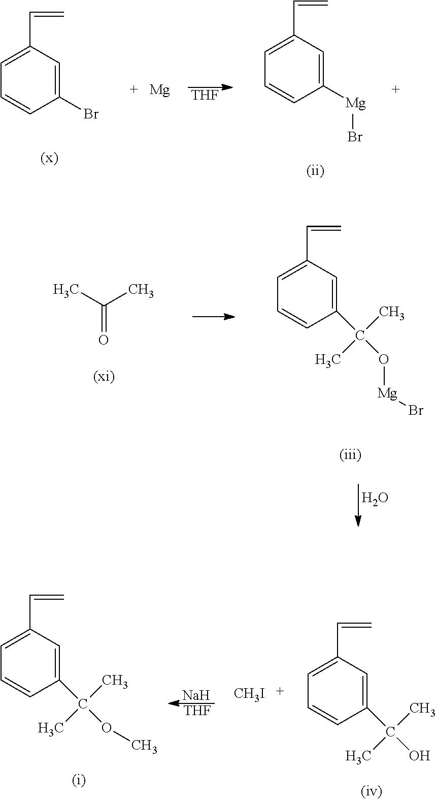 Figure US10280130-20190507-C00019