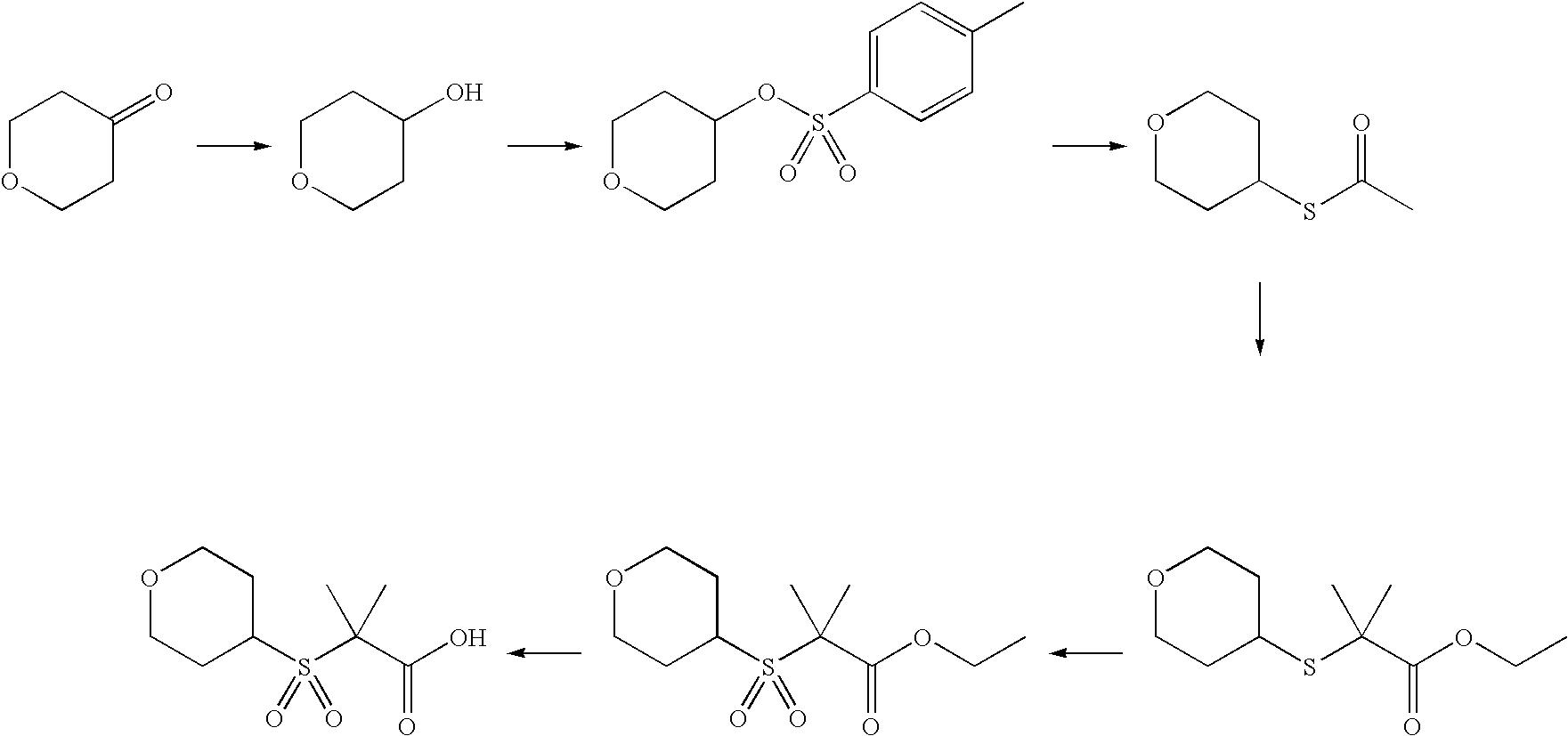 Figure US08372874-20130212-C00233