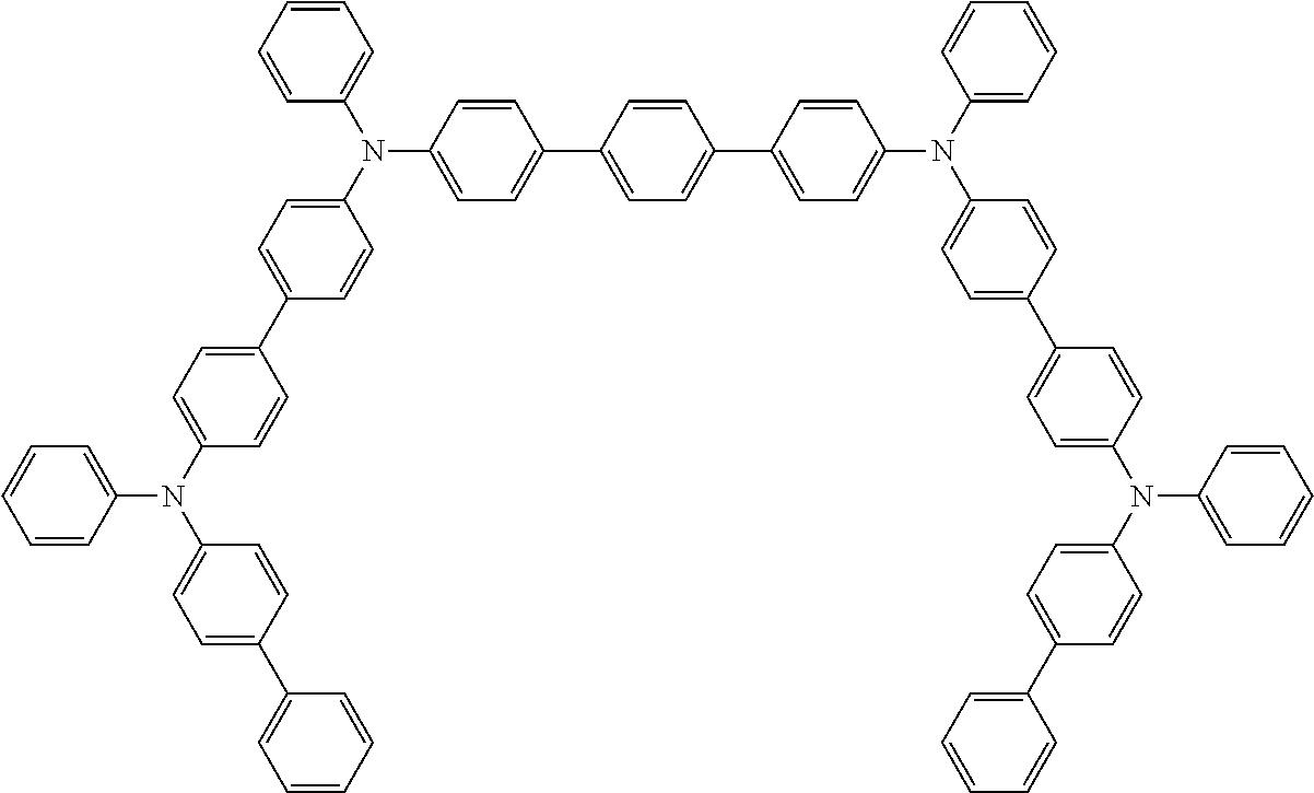 Figure US09190620-20151117-C00096