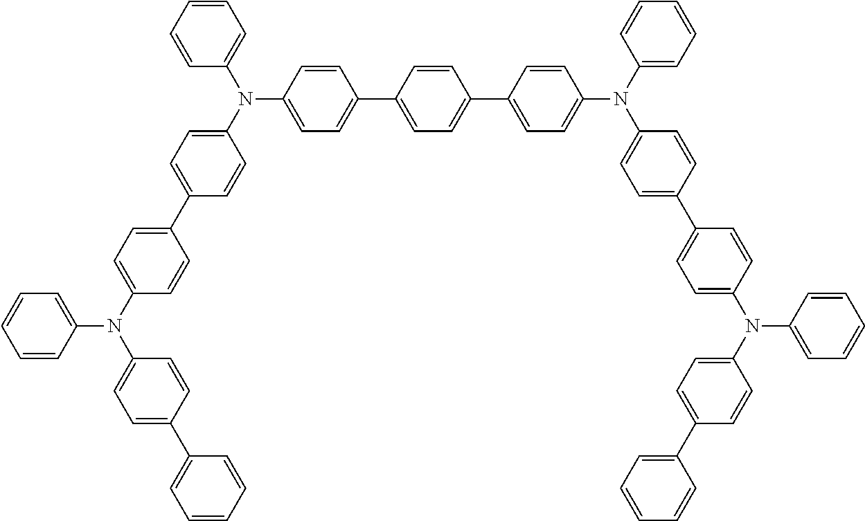 Figure US08652656-20140218-C00073