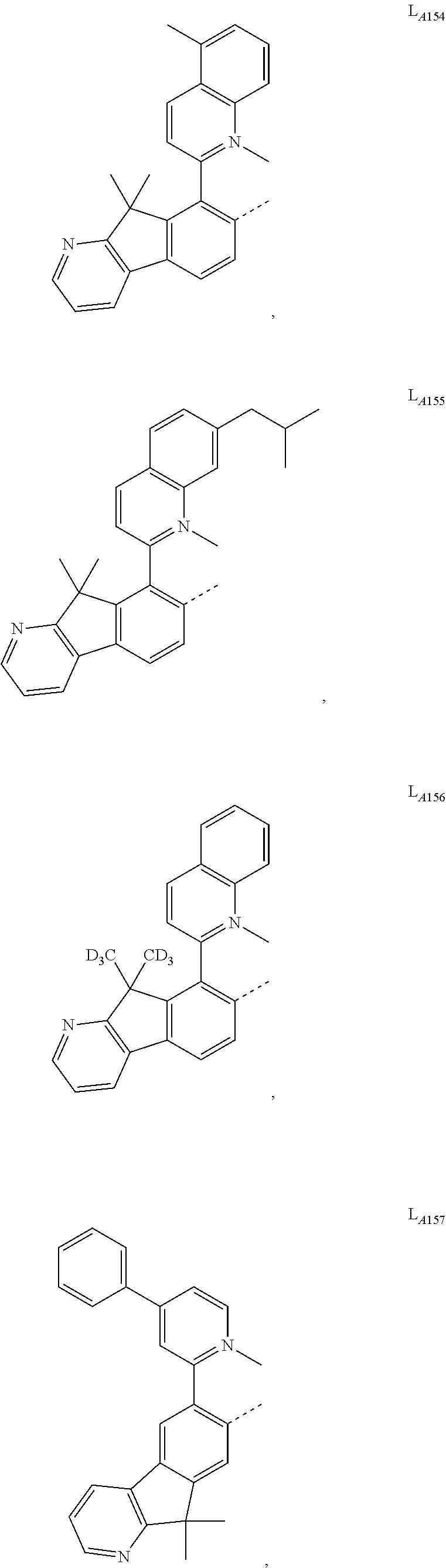 Figure US10003034-20180619-C00475