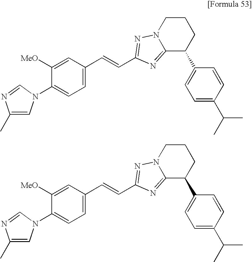 Figure US07935815-20110503-C00054