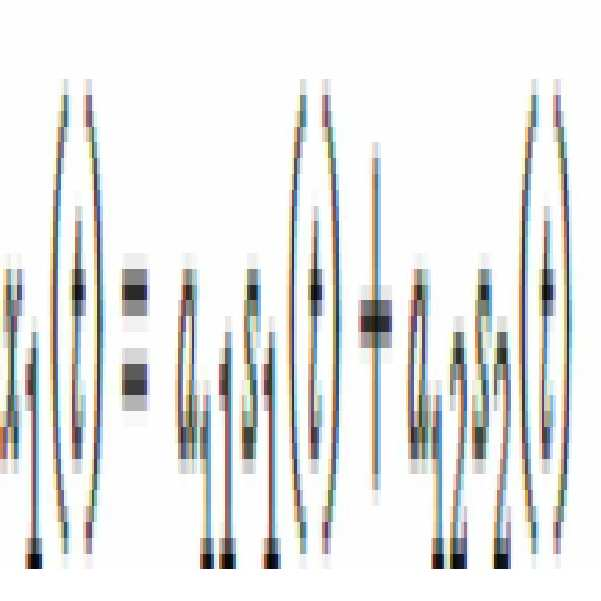 Figure 112011039629690-pat00001