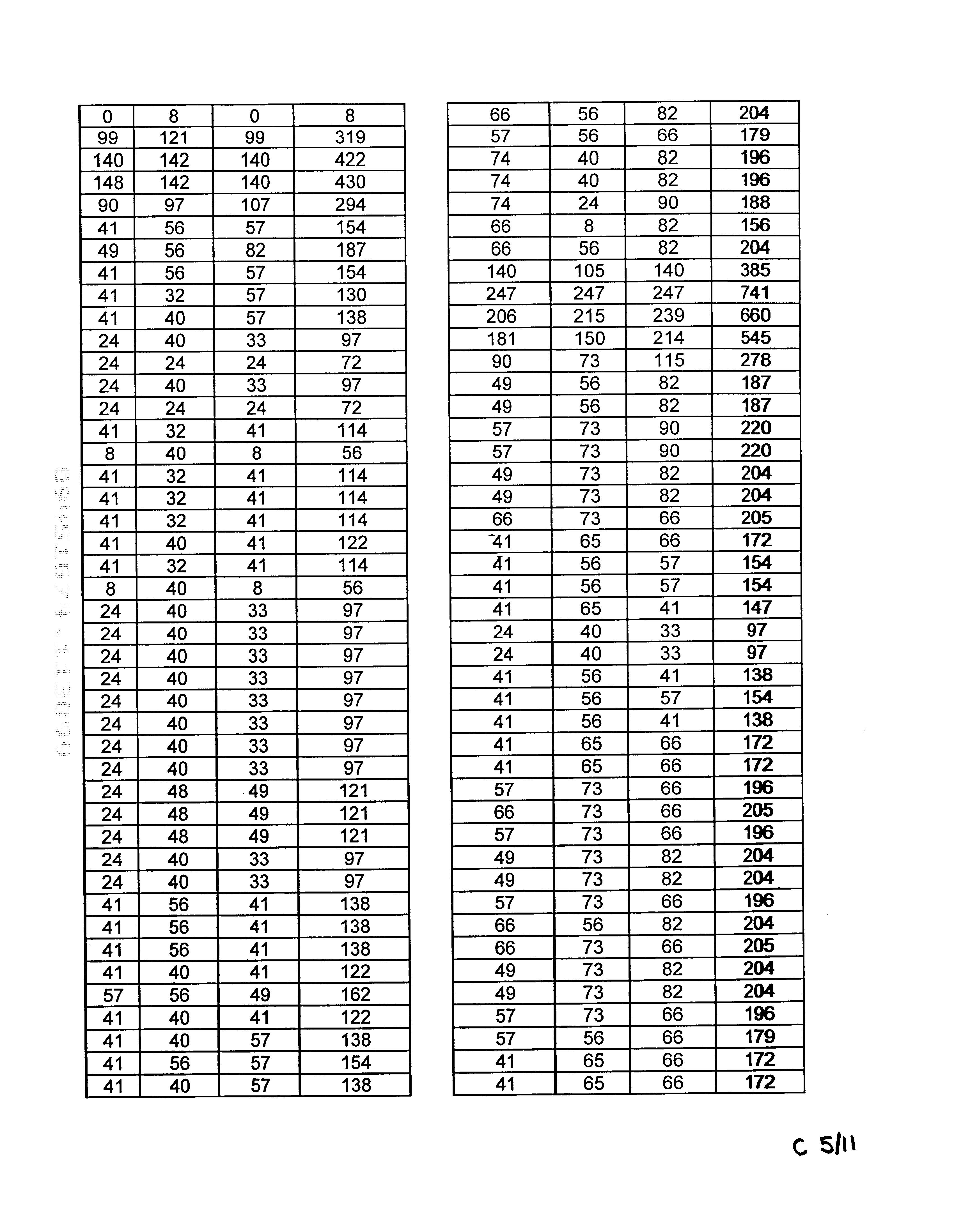 Figure US06636626-20031021-P00016
