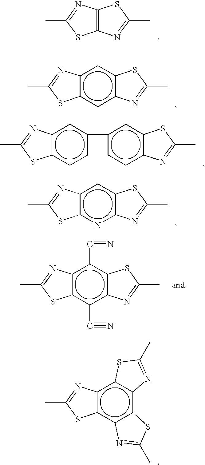 Figure US06730793-20040504-C00001