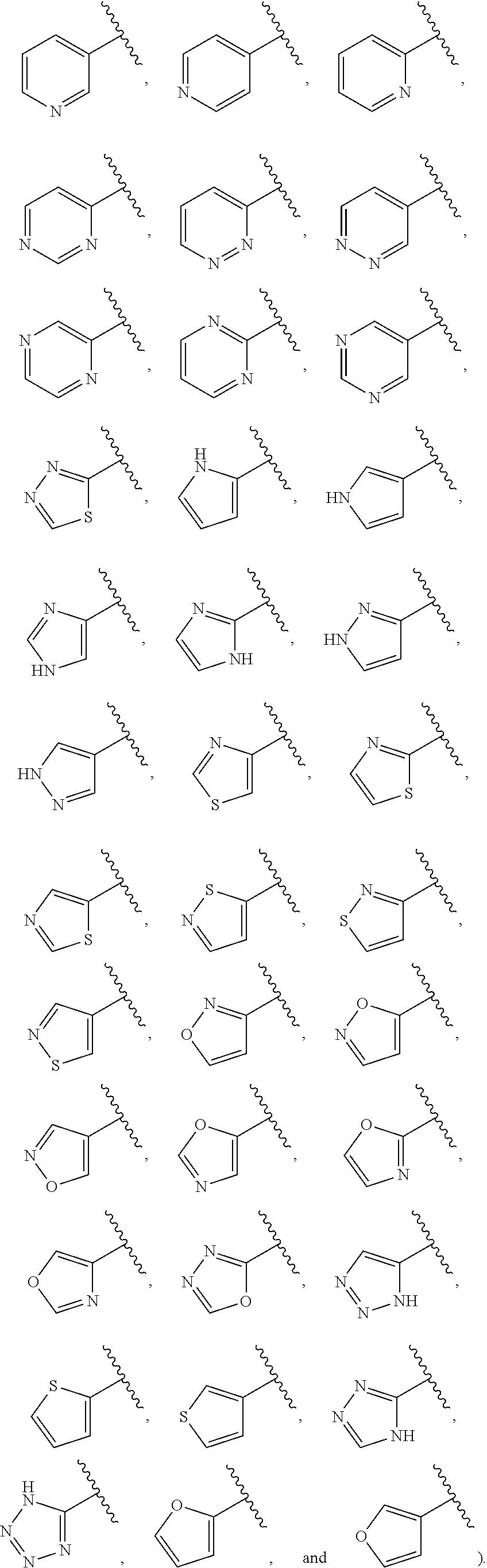 Figure US09617256-20170411-C00018