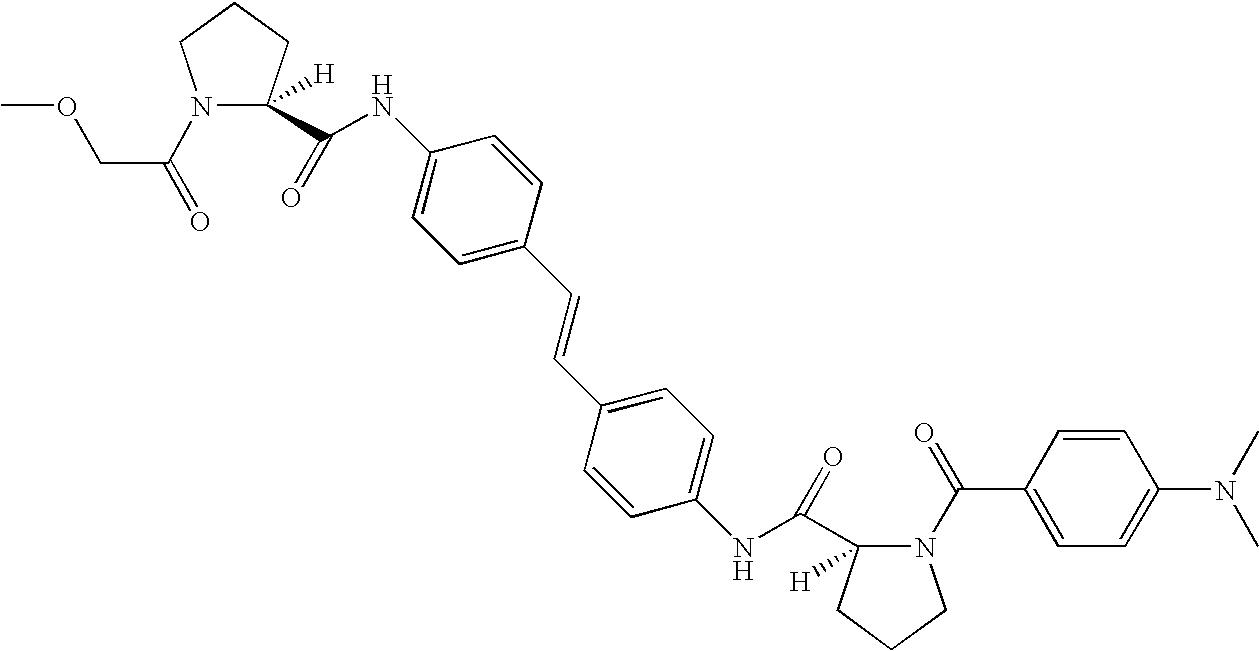 Figure US08143288-20120327-C00105