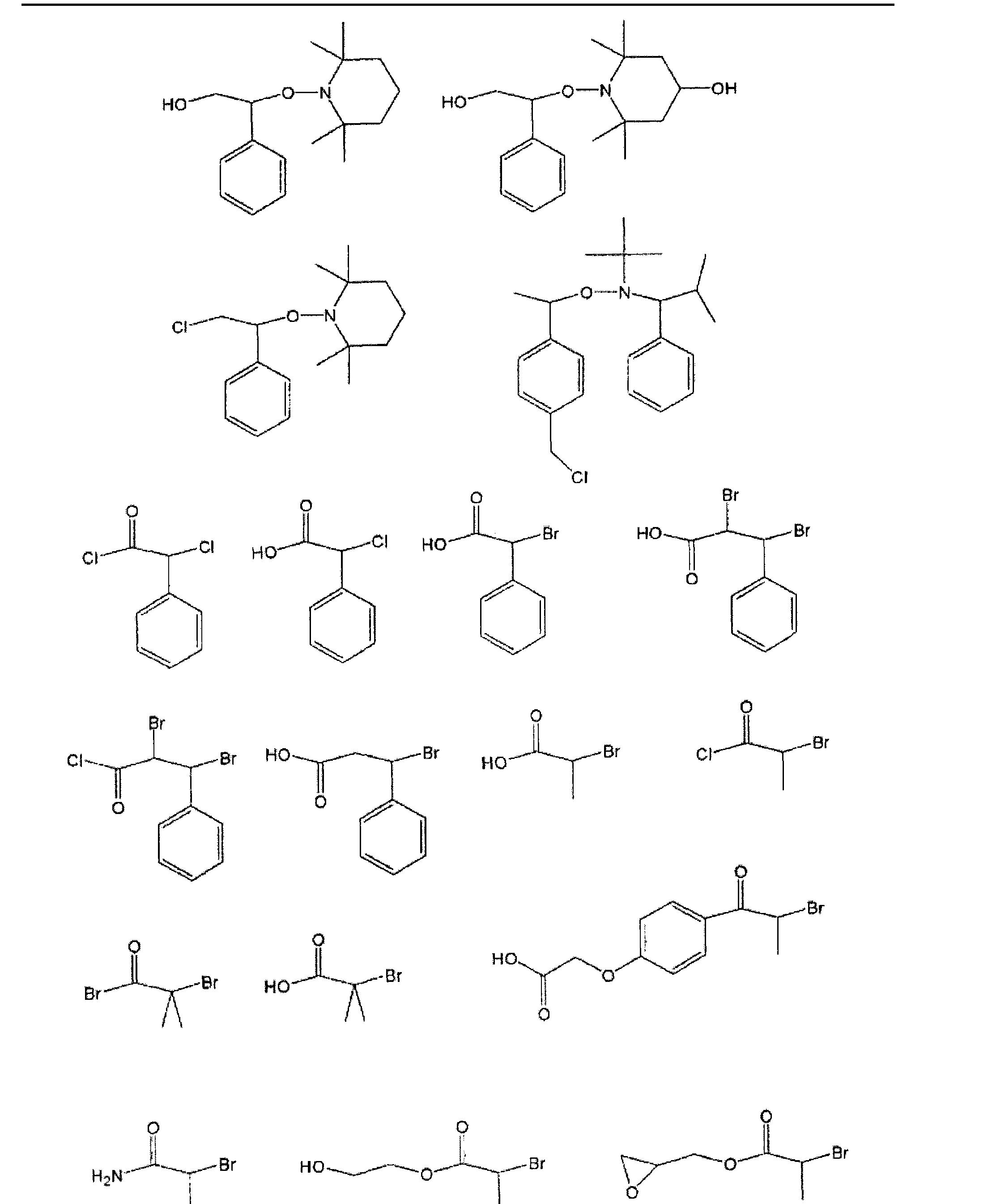 Figure CN101223200BD00151
