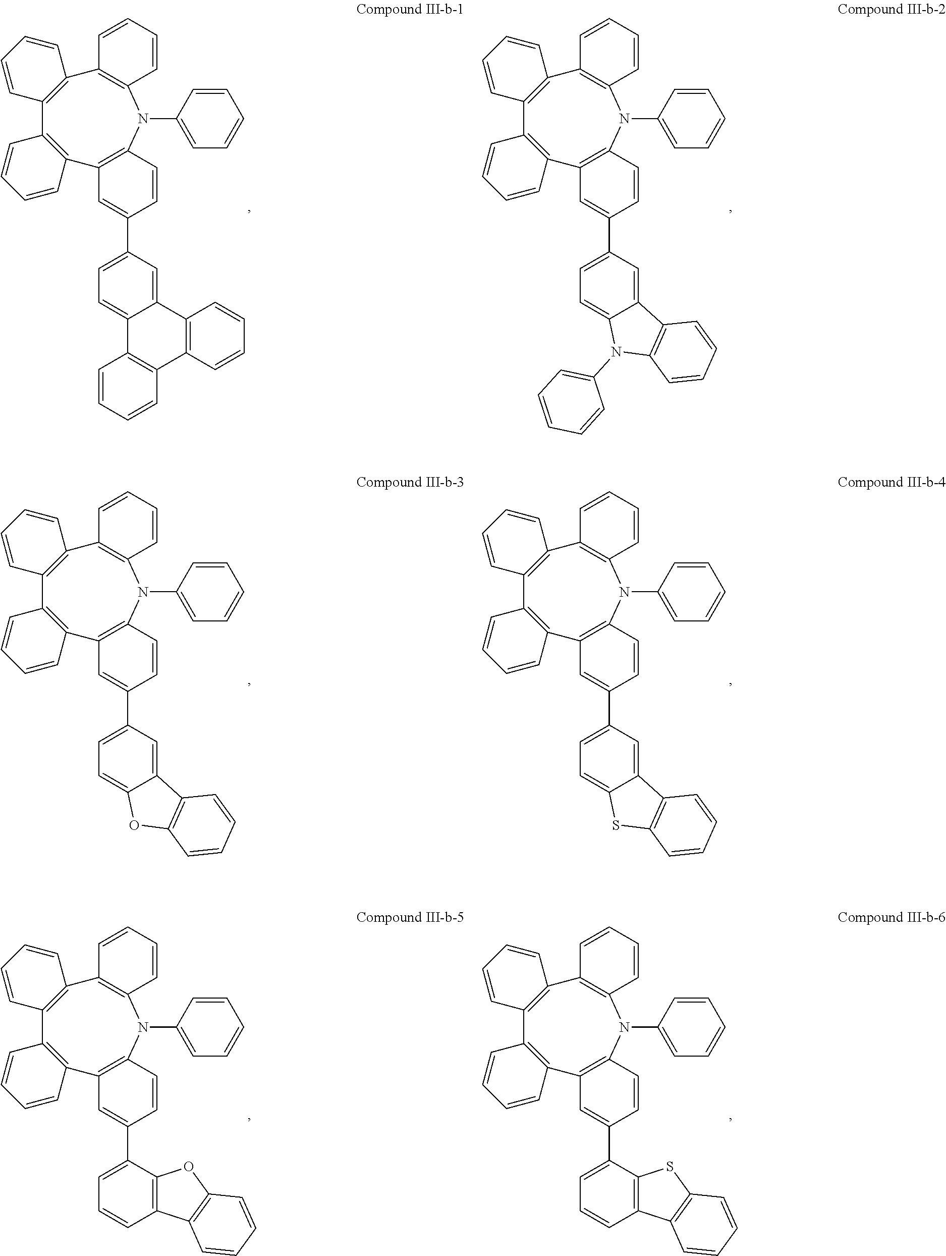 Figure US09978956-20180522-C00147