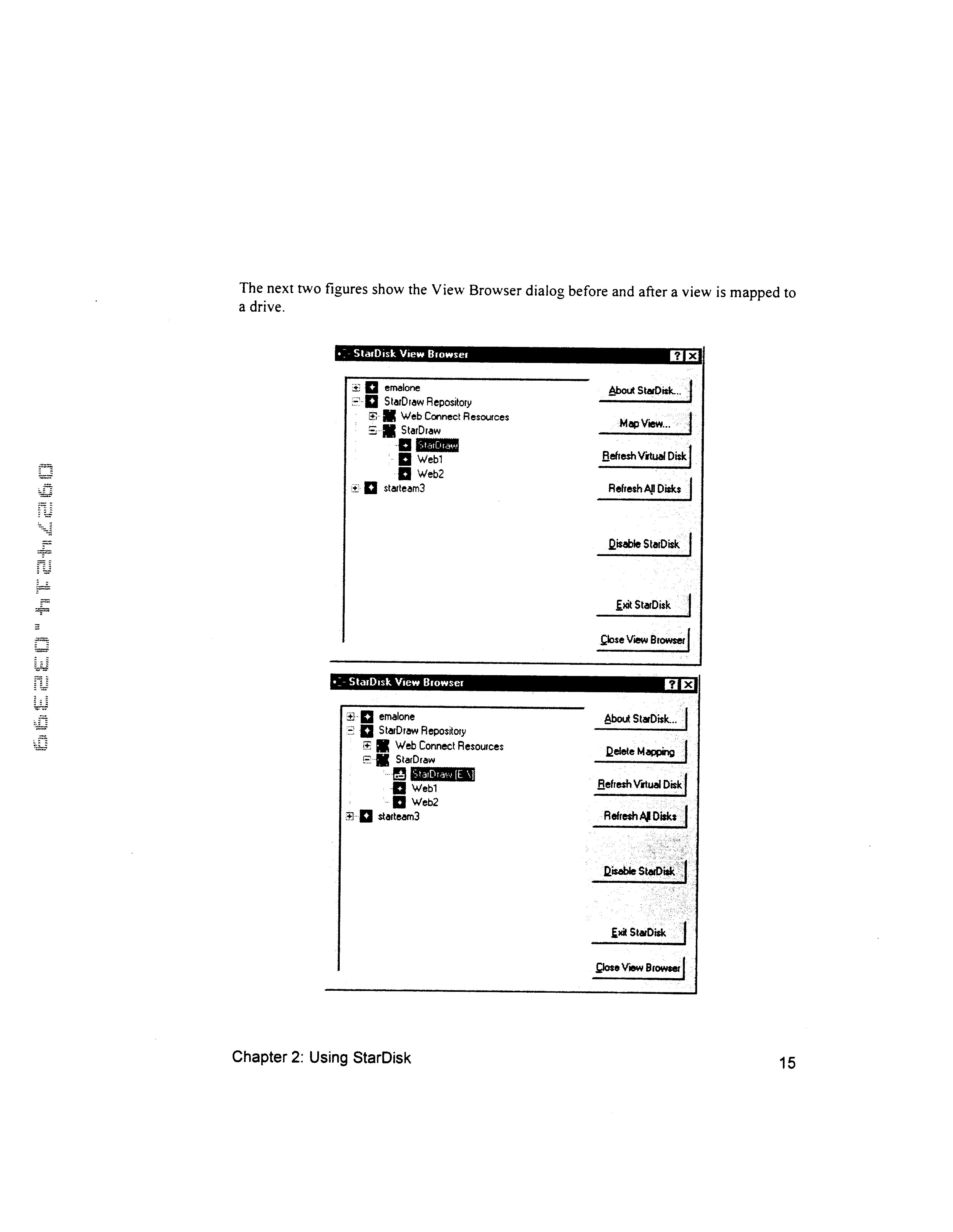 Figure US06363400-20020326-P00016