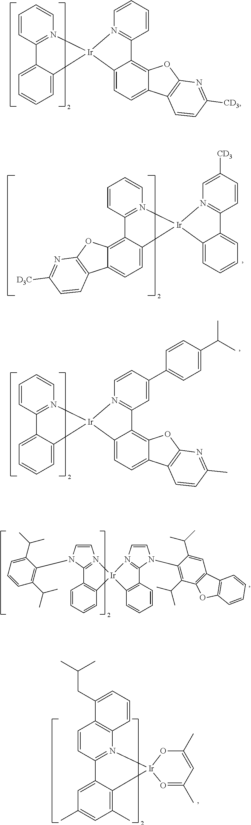 Figure US20190161504A1-20190530-C00070