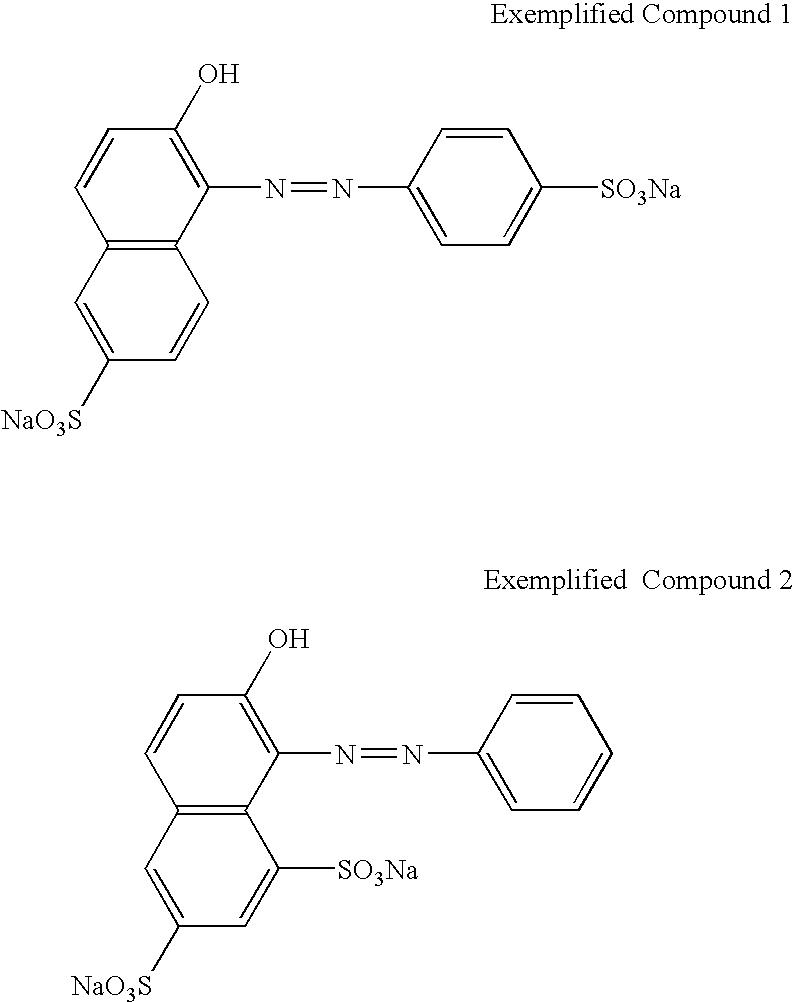 Figure US07025817-20060411-C00002