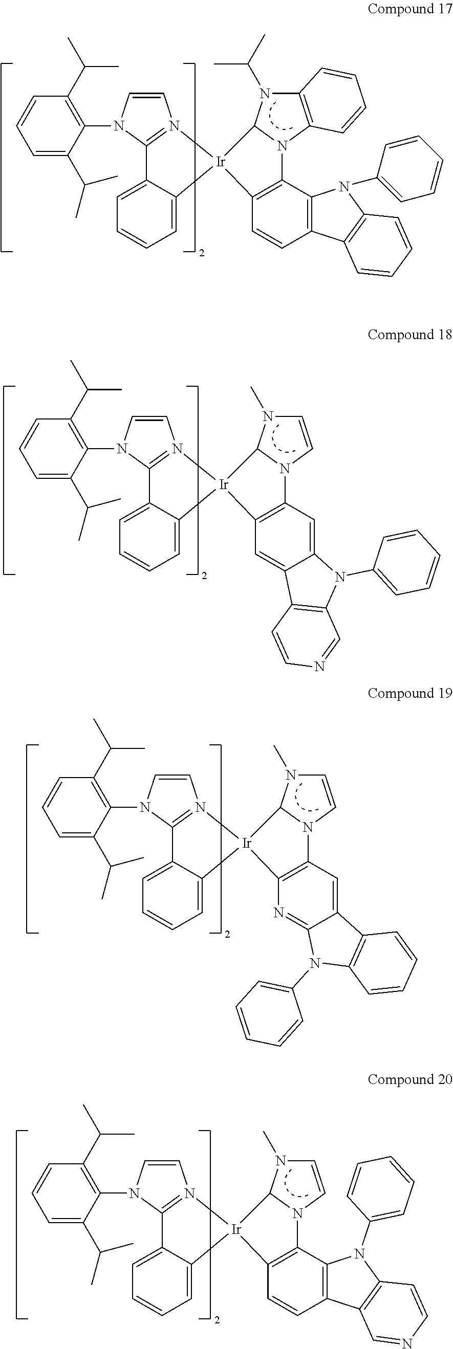 Figure US09773985-20170926-C00034