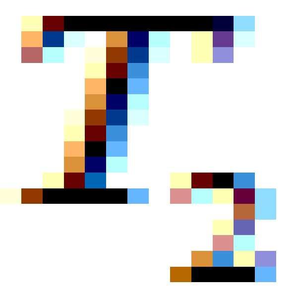 Figure 112016061222363-pct00008