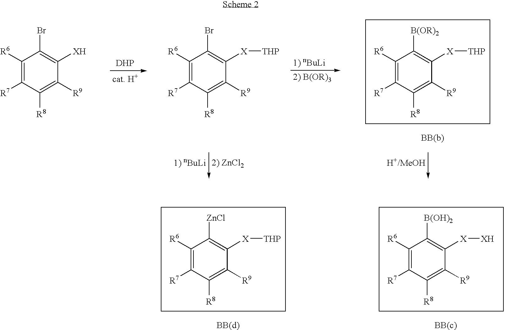 Figure US06897276-20050524-C00017