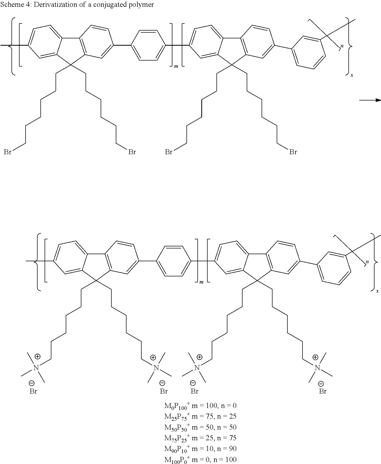 Figure US10001475-20180619-C00060