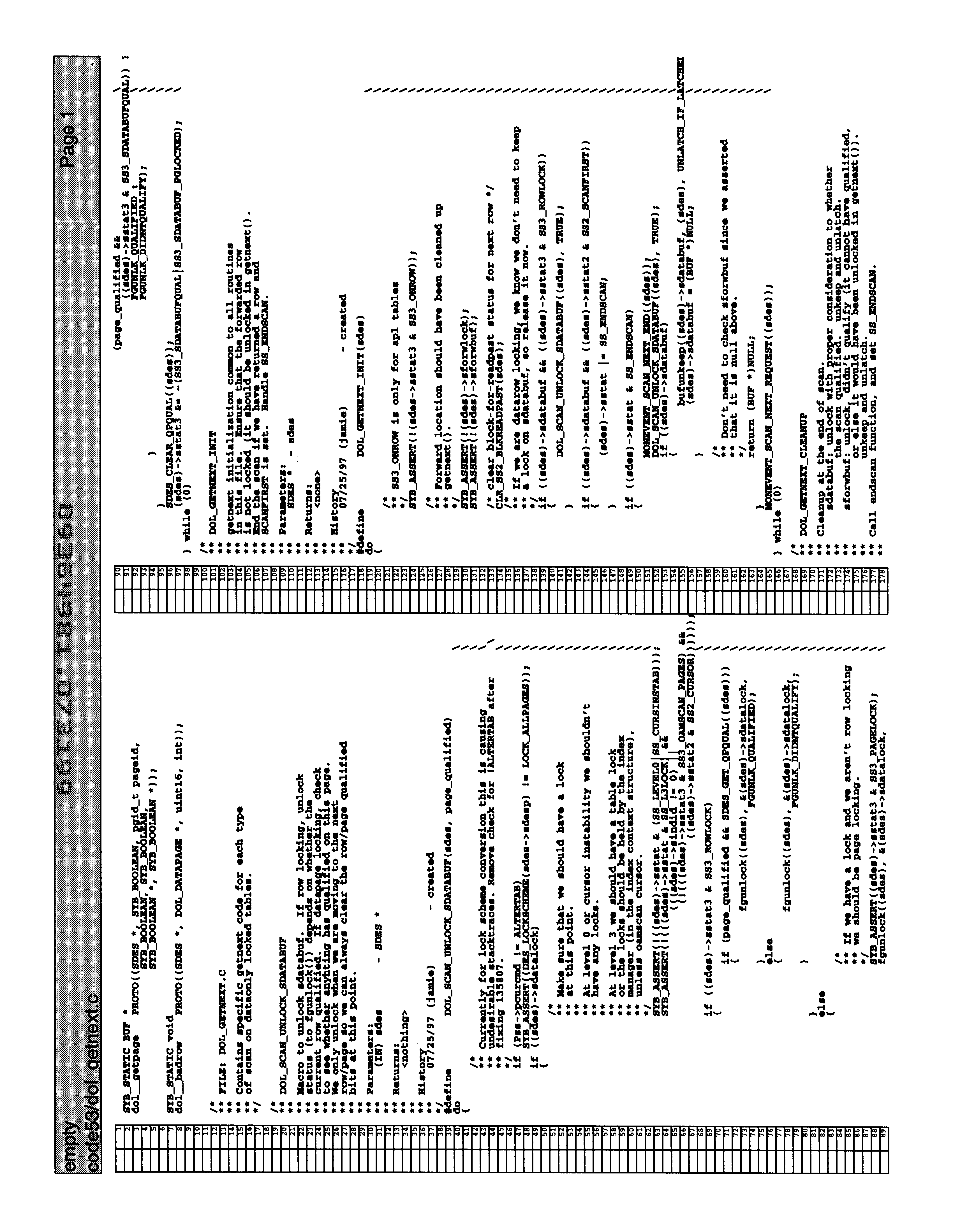 Figure US06363387-20020326-P00009