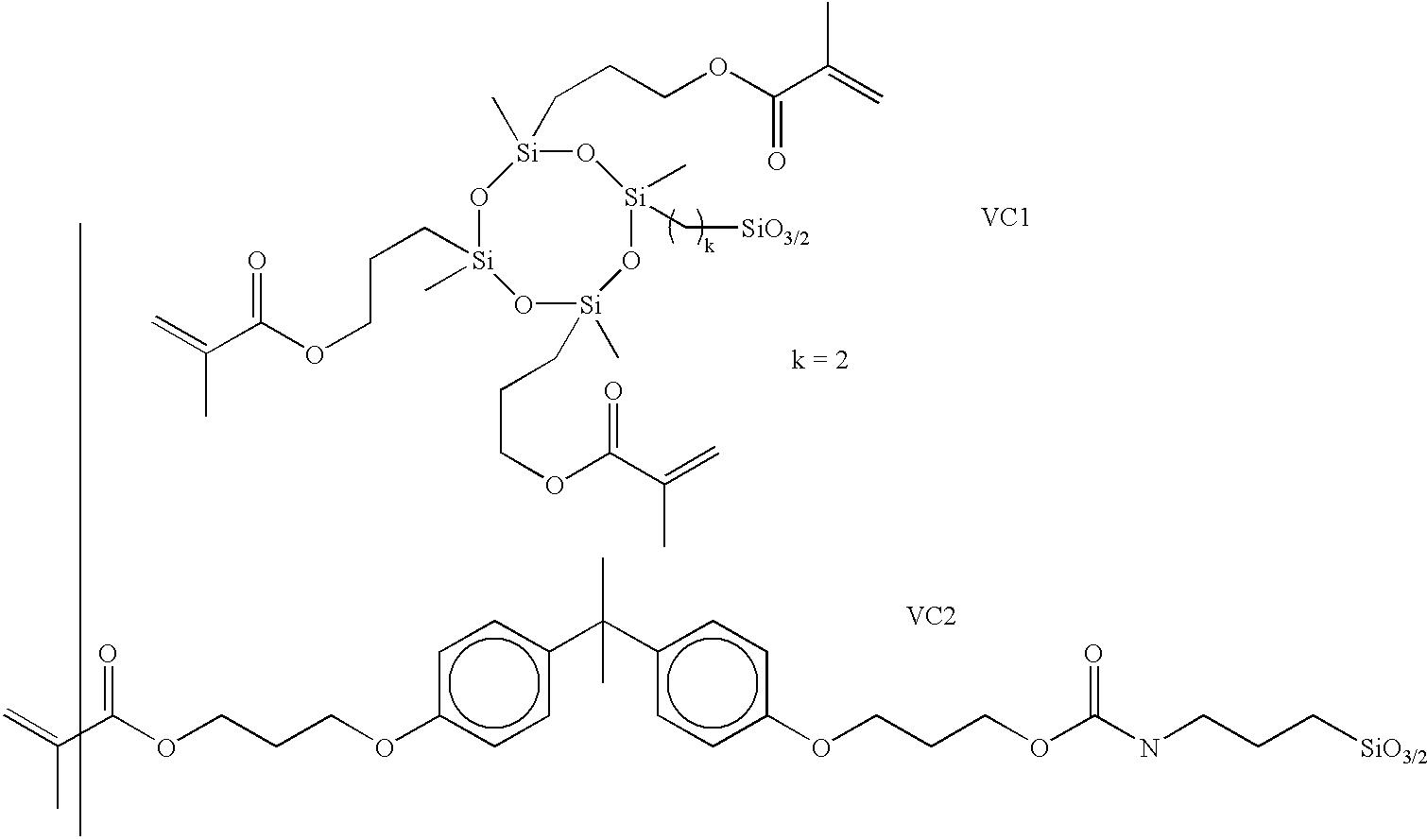 Figure US06624236-20030923-C00013