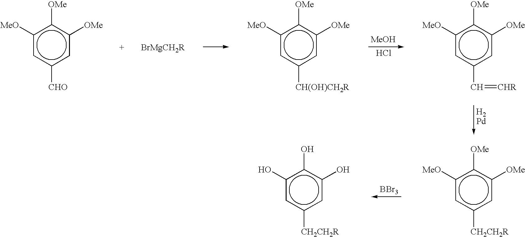 Figure US07012051-20060314-C00006