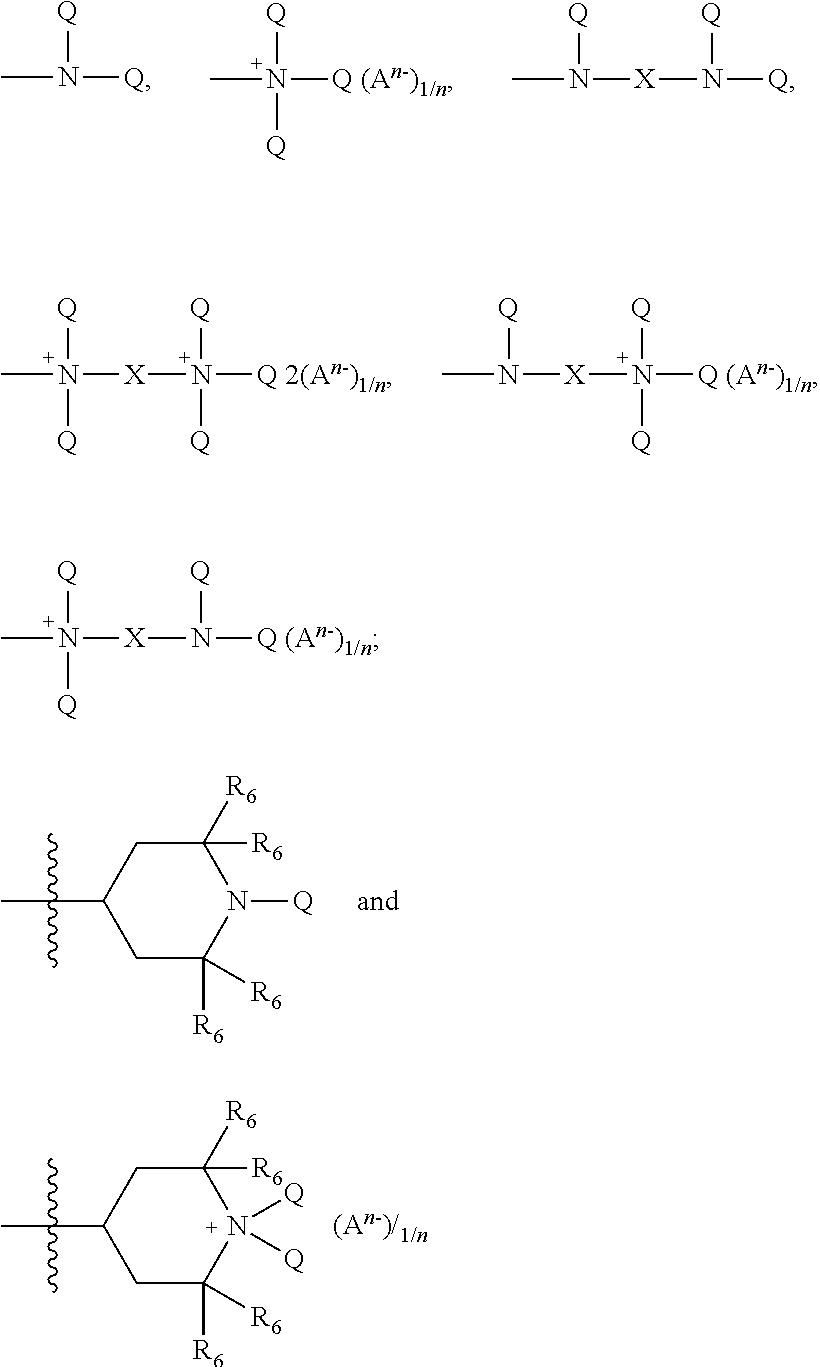 Figure US08940284-20150127-C00005