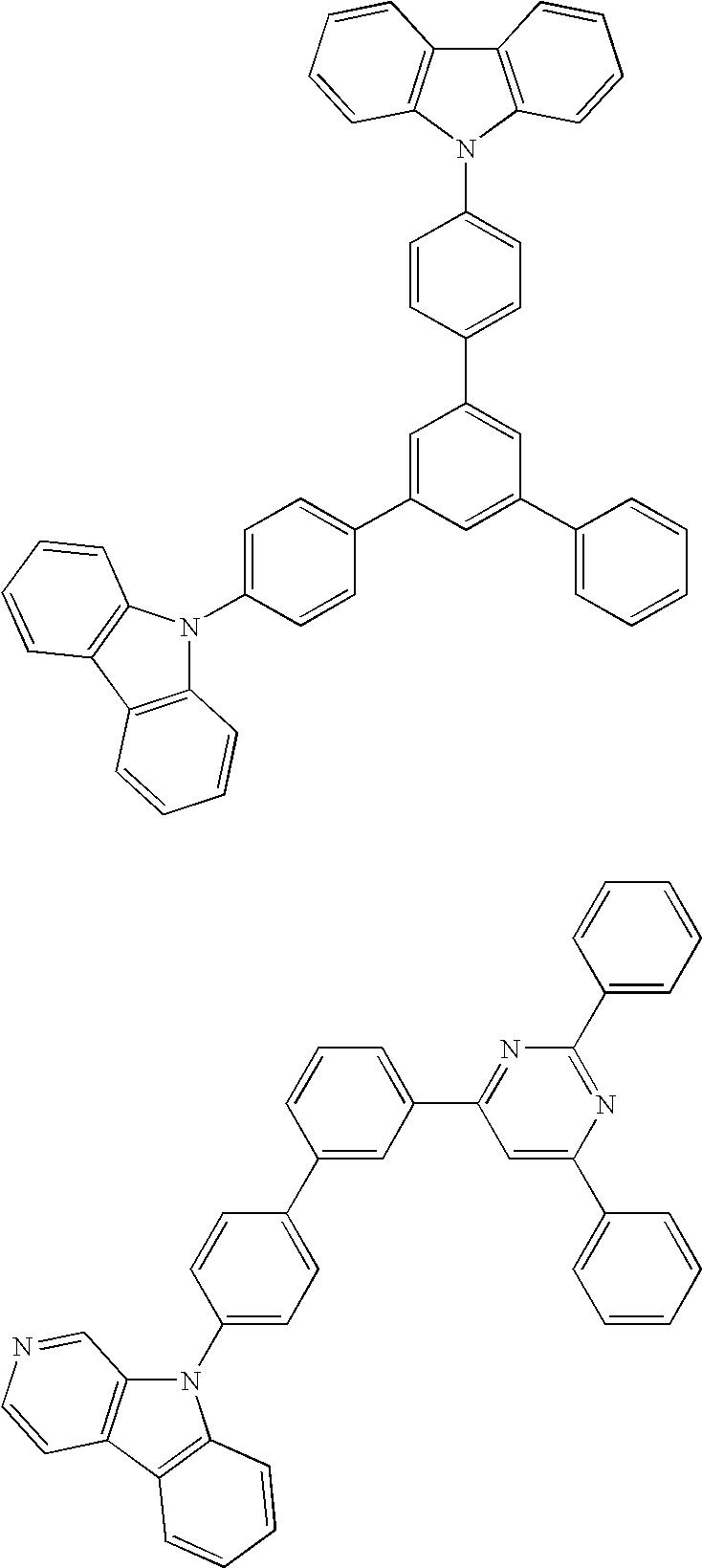 Figure US07608993-20091027-C00018