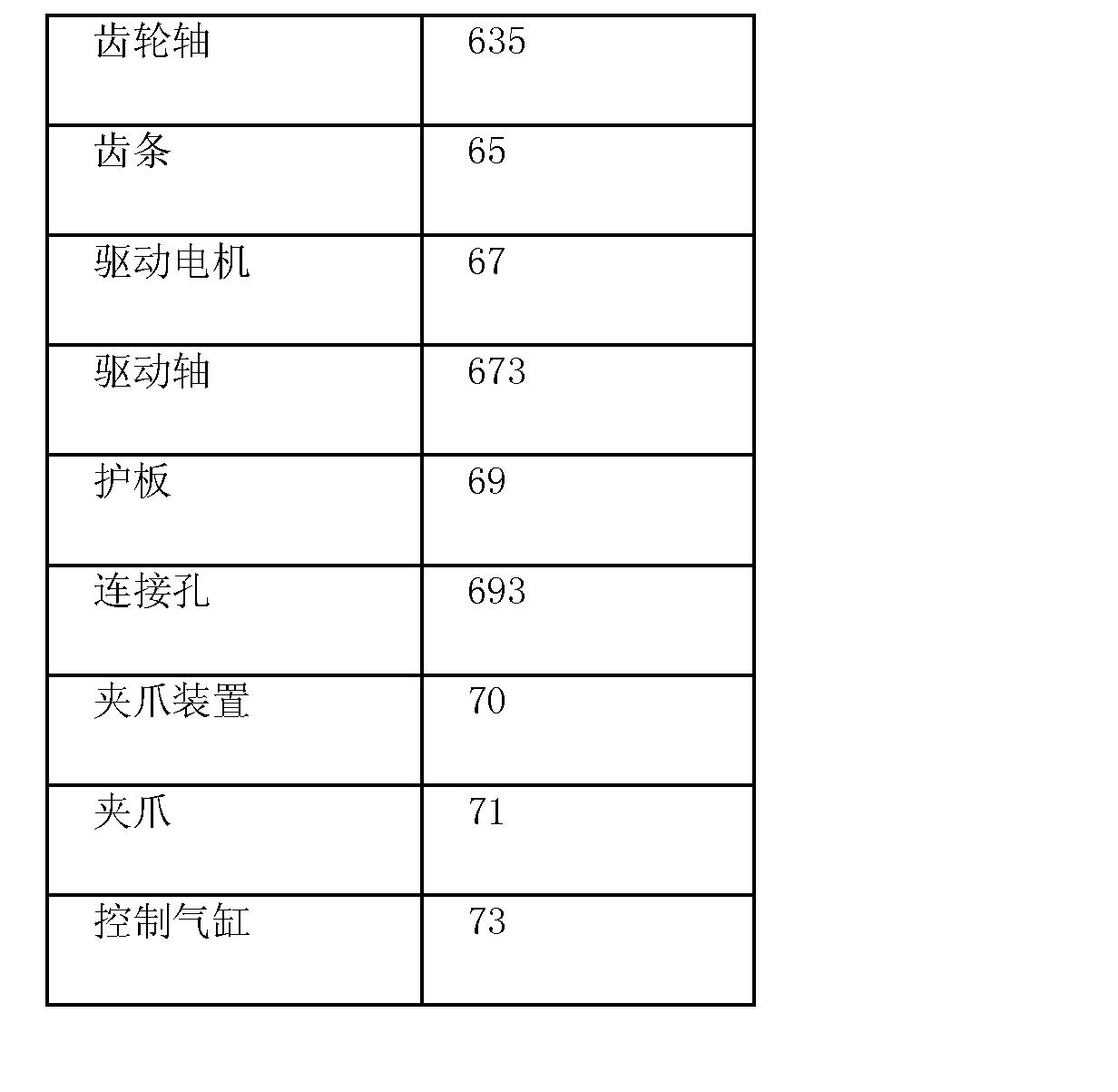 Figure CN102371499AD00051