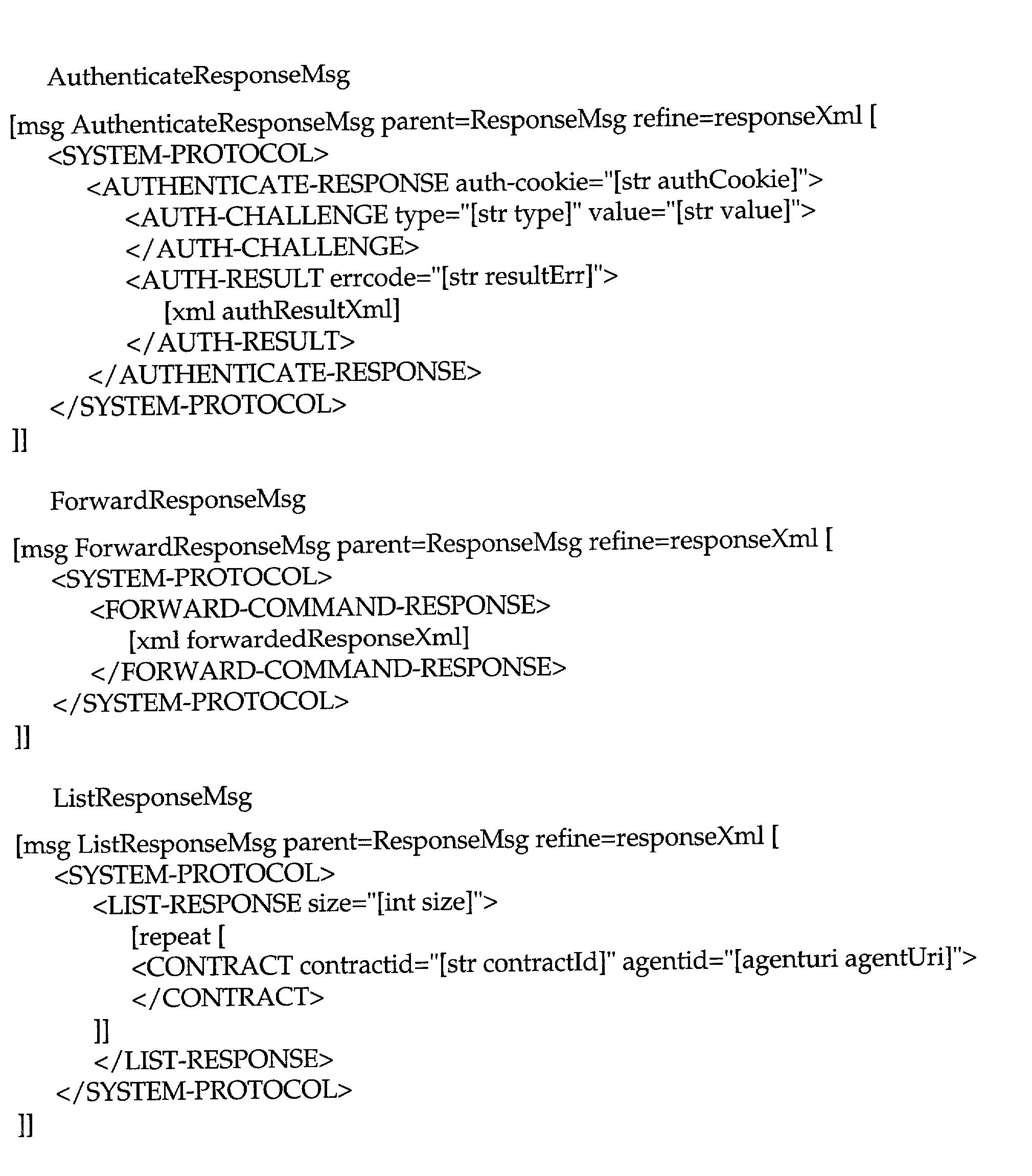 Figure US20030217096A1-20031120-P00011