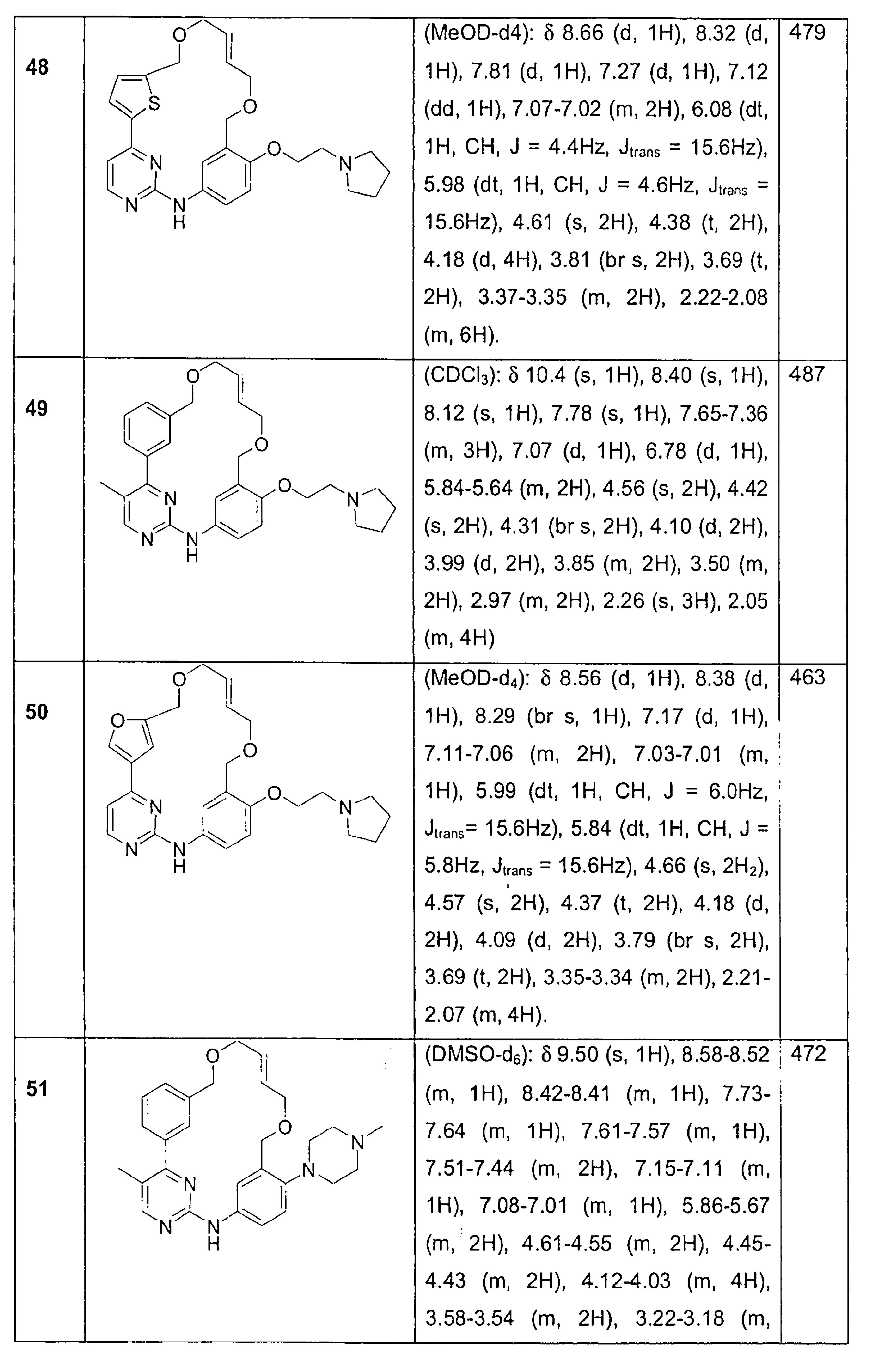 Figure 112014014553311-pat00102